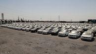 هفته آتی وضعیت قیمت خودرو در کشور مشخص خواهد شد