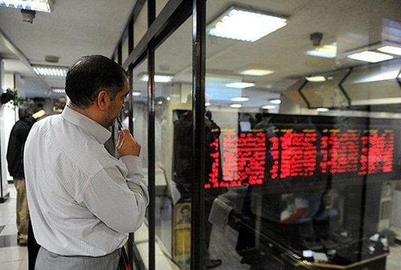 بازگشت شاخص به کانال 110 هزار واحد/ بازار سرمایه غیرقابل پیش بینی شده است
