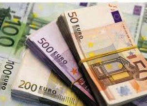 آقای رئیس جمهور نرخ ارز با دستور کاهش نمی یابد