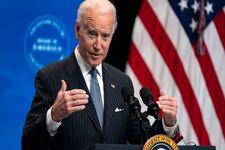 رئیس جمهوری آمریکا: دیپلماسی بازگشته است