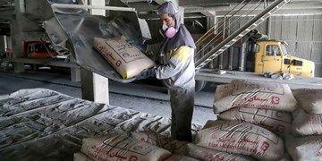 جزئیات آزادسازی نرخ سیمان تشریح شد / افزایش قیمت سیمان خاکستری بیش از 35 درصد است