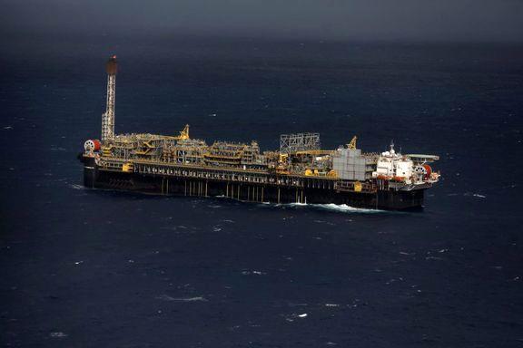 قیمت جهانی نفت دوباره کاهش یافت