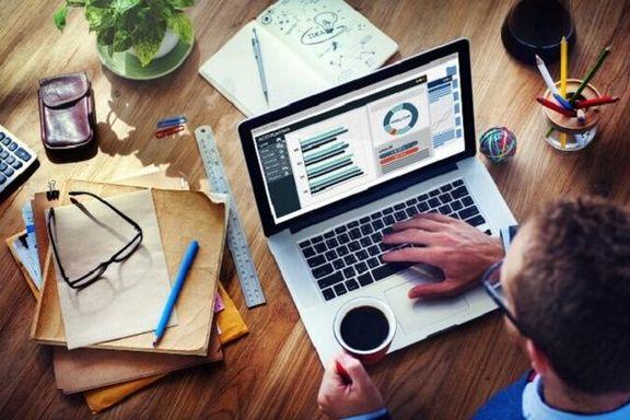 کسب و کارهای اینترنتی بیشترین سود در دوران کرونا را به دست آوردند