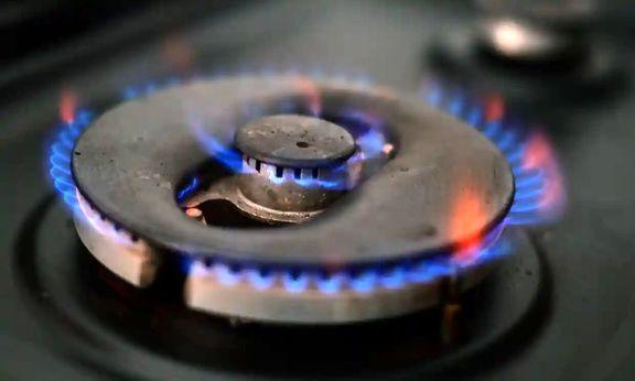 ۳ شرکت دیگر برق و گاز در انگلیس ورشکست شدند