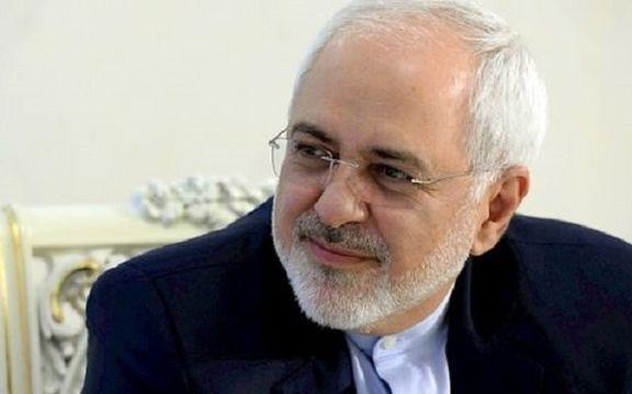 پاسخ تند ظریف به سخنان  ضد ایرانی پامپئو