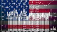نرخ تورم آمریکا برای اولین بار در ۱۳ سال اخیر از 4 درصد عبور کرد