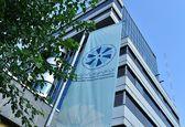 خوانساری باز هم رئیس اتاق بازرگانی تهران شد / سایر اعضای هیئت رئیسه انتخاب شدند