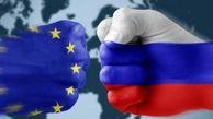 تنش میان اروپا و روسیه / اروپا روسیه را متهم به کمپین های اطلاعاتی اشتباه کرده است