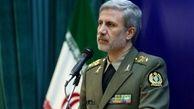 واکنش سپاه به پخش فیلم  دوتابعیتیها در مجلس