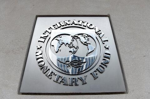 با موافقت هیاتمدیره ذخیره صندوق بینالمللی پول افزایش یافت