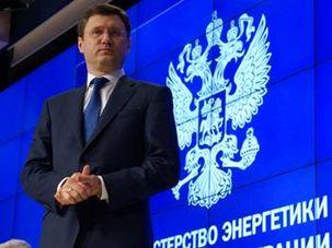 تصمیم روسیه برای بستن قرارداد با سازمان اوپک
