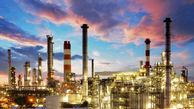 بازار نفت و گاز در آینده با چه چیزی روبرو می شود؟