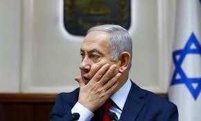 تشکیل دادگاه در اسرائیل برای مشخص شدن میزان دارایی نخست وزیر کشور