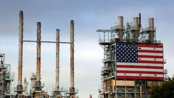 موج ورشکستگی شرکتهای نفتی امریکا به بالاترین میزان رسید