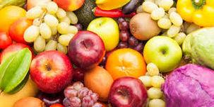 آخرین قیمت انواع میوه در میادین میوه و ترهبار  / هرکیلو هنداونه 750 تومان