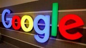 دولت روسیه شرکت گوگل را 20 هزار دلار جریمه کرد