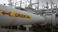 احتمال کاهش تقاضای نفت سال 2022 در آخرین گزارش اوپک