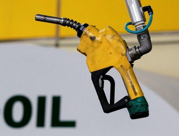 بدترین عملکرد هفتگی نفت از اواخر اکتبر سال گذشته تاکنون رقم خورد