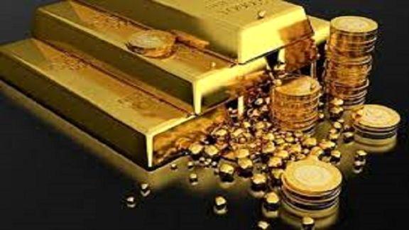 سکه ۱۱ میلیون و ۸۸۰ هزار تومان شد