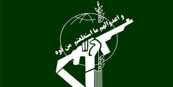 جزییات تیراندازی تروریستی در پیرانشهر/سه نفر از نیروهای سپاه شهید شدند