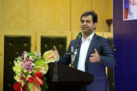 منافع حاصل از سود سهامداران صرف توسعه شرکت ملی مس می شود/ اکتشافات جدید مس در سونگون، سرچشمه و سیستان و بلوچستان