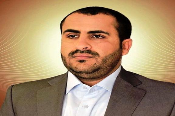 نتایج مذاکرات صلح یمن باید  به تصویب شورای امنیت برسد وگرنه فاقد ارزش خواهد بود