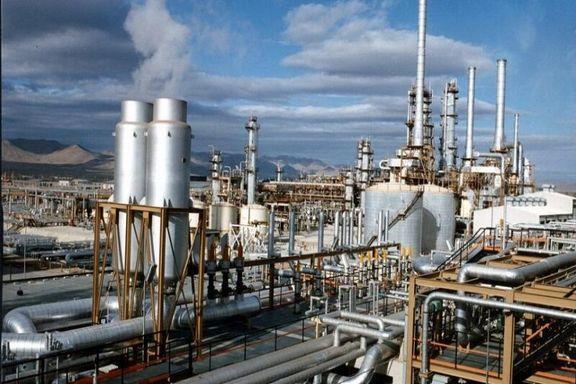 خسارت سنگین طوفان زمستانی به زیرساخت نفت و گاز آمریکا