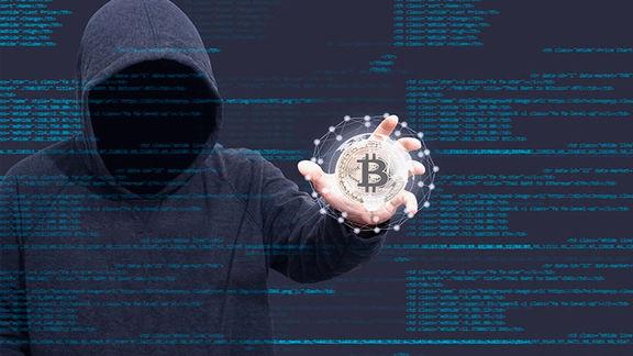 کدام کشور بیشترین آسیب را از تهدیدهای ارز مجازی دیده است؟