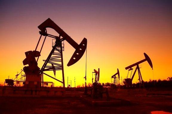 مذاکرات اعضای اوپک و غیراوپک برای کاهش روزانه 400 هزار بشکه نفت
