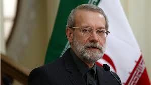 لاریجانی از توکیو به تهران باز می گردد