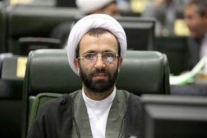 جزئیات ماجرای بازداشت دو نماینده مجلس