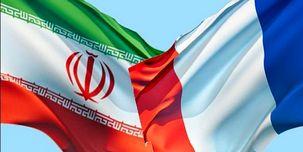 موافقت  فرانسه با استرداد یک مهندس ایرانی به آمریکا