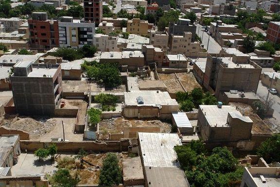 وام نوسازی واحد مسکونی فرسوده ۳۰۰ میلیون تومان شد
