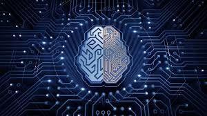 کاربرد هوش مصنوعی در بازارهای سهام