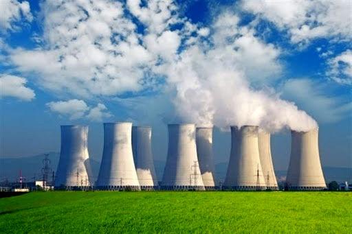 تا پایان امسال راندمان نیروگاههای برق حرارتی کشور به 40 درصد خواهد رسید
