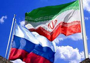 افزایش  گردش مالی تجاری ایران و روسیه با وجود چالشها