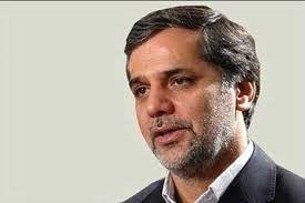 سفارت ایران در لندن حساب بانکی باز کرد