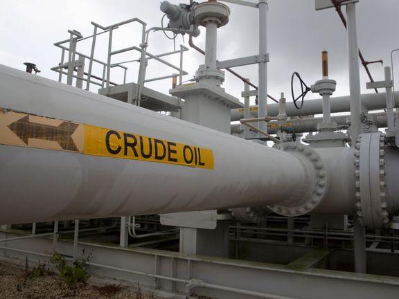 نفت برنت از مرز 70 دلار عبور کرد / نفت آمریکا بالاترین حد دو سال اخیر را لمس کرد