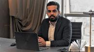 تایید بازداشت سینا استوی فعال حوزه ارزهای دیجیتال