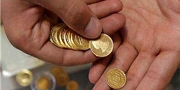 آخرین تغییرات قیمت سکه و ارز در بازار + جدول