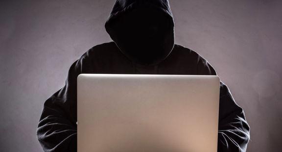 بازداشت نوجوان 14 ساله ایلامی که 500 کارت بانکی را هک کرده بود