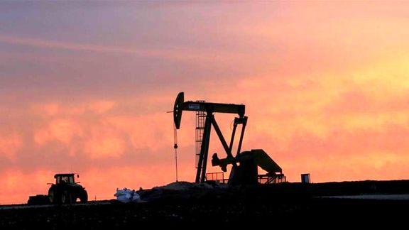 قیمت جهانی نفت در معاملات آسیایی کاهش یافت