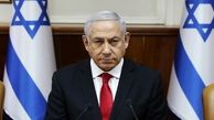 ادعای بی اساس  نتانیاهو: ایران پشت حملات به نفتکشها در دریای عمان بود
