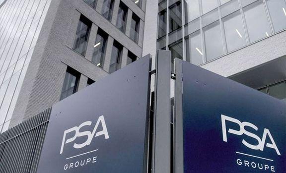 سودآوری خودروساز فرانسوی از غولهای خودرو پیشی گرفت