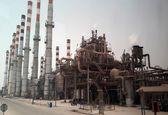 حسن روحانی فردا سه طرح مهم نفت را افتتاح خواهد کرد