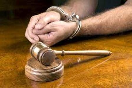 اصلاح و حذف برخی موارد طرح تقلیل مجازات تعزیری برای تامین نظر شورای نگهبان