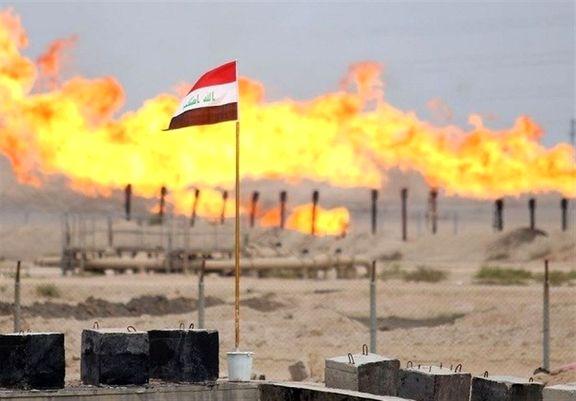 عراق قرارداد نفتی با چین را متوقف کرد