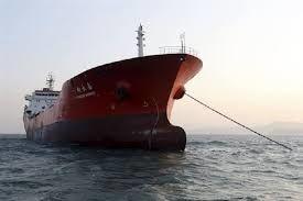ژاپن مشتری پروپاقرص نفت عربستان و امارات/ عربستان بزرگترین تامینکننده نفت ژاپن