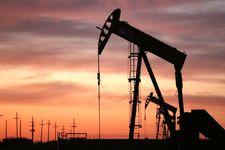 سقوط دوباره 6.7 درصدی قیمت جهانی نفت