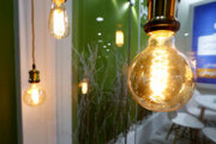 رکوردشکنی پیاپی مصرف برق در ایران
